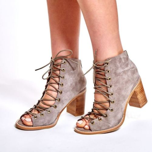 Cors Boot Campbell Dress Dames Jeffrey HEI2WD9Y