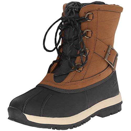 2915b20976f Details about BEARPAW Women's Nelly Waterproof Snow Boots COLOR/SIZE