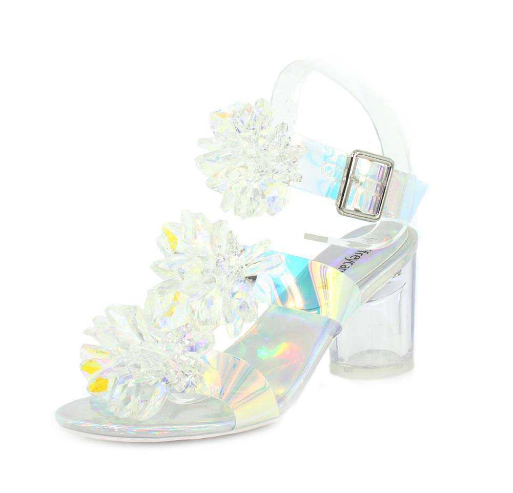 Jeffrey-Campbell-Womens-Viola-MH-Clear-Iridescent-Combo-Clear-Glass-Heel-Sandal