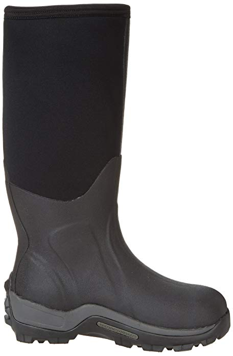 de3d25cfc Muck Boots Arctic Sport Rubber High Performance Men's Winter Boot | eBay