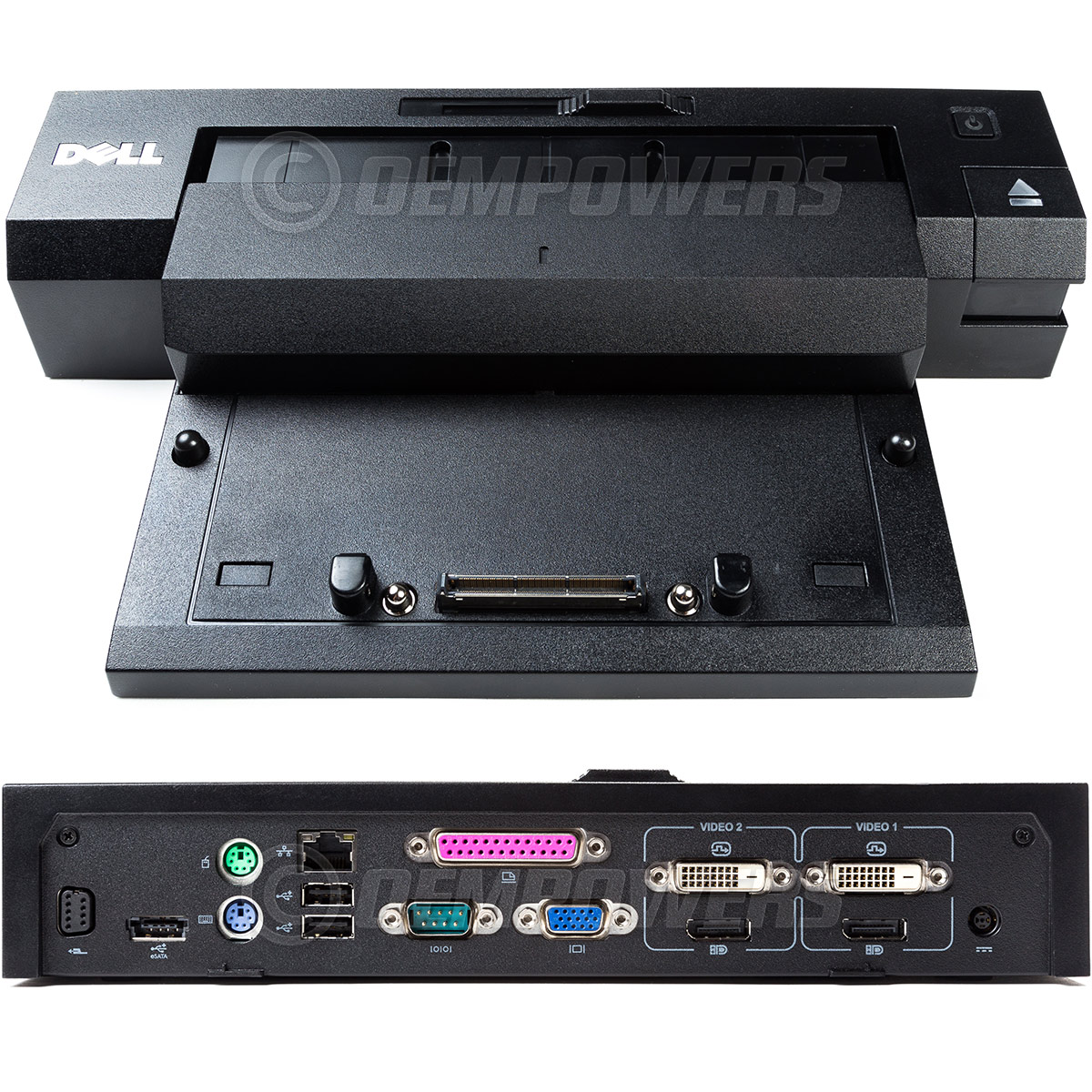 DELL DOCKING STATION PR02X WINDOWS 8.1 DRIVER DOWNLOAD