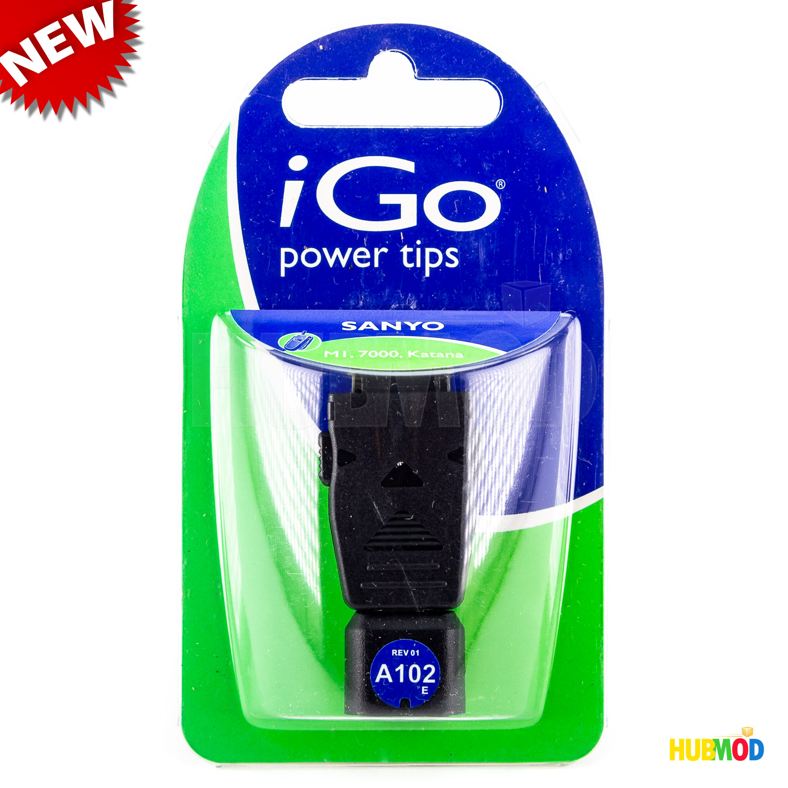 Details About Igo Tips A102 For Sanyo Scp 3100 3200 7000 7200 7300 8100 8200 8400 8500
