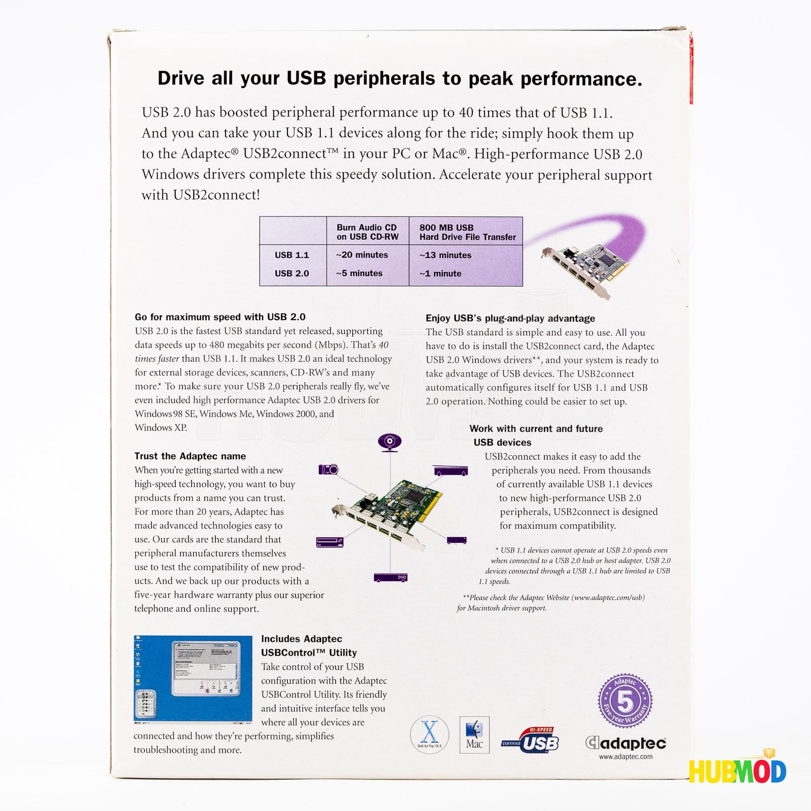 AUA-5100 USB WINDOWS 8 DRIVER DOWNLOAD