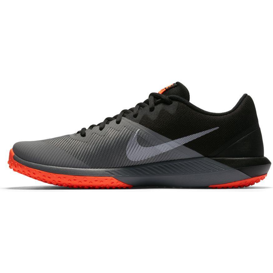 Nike vergeltung tr männer ist sportlich ausbildungsmaßnahmen schuhe größe größe größe 9,5 428f16