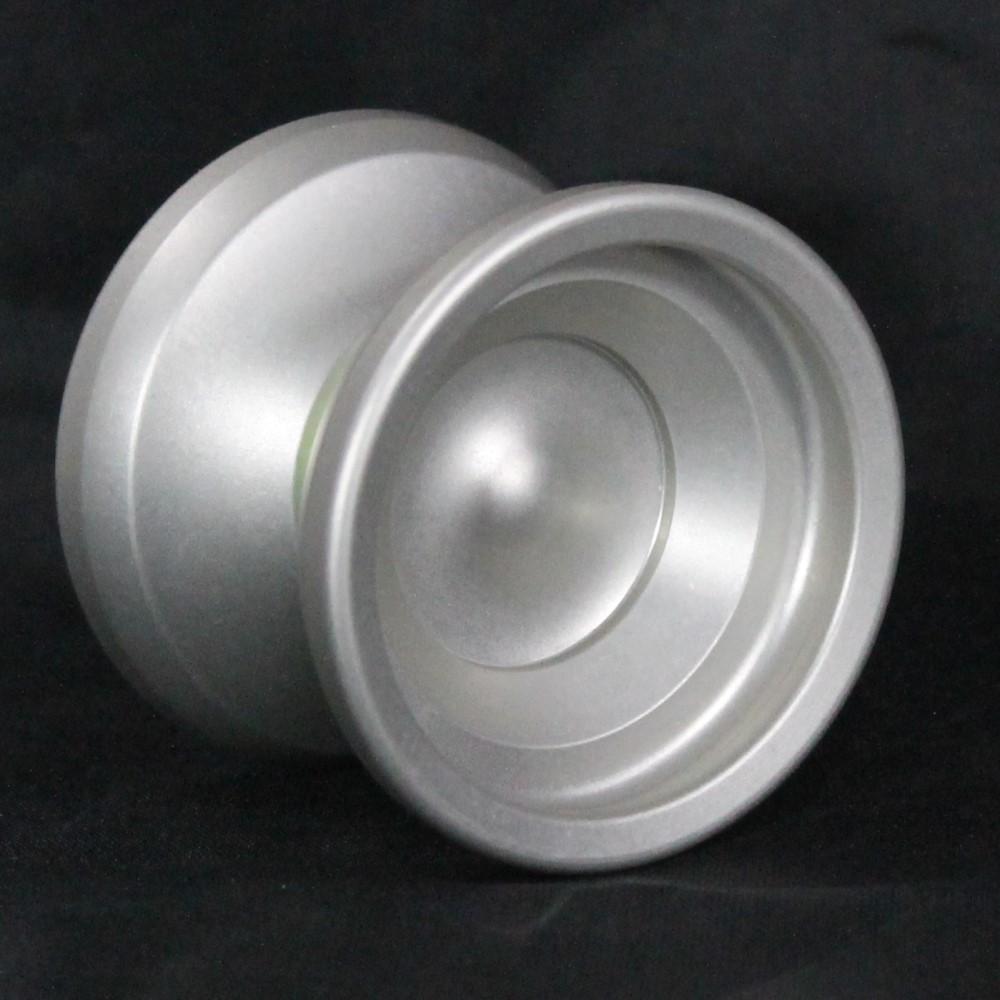 One Drop X OhYesYo Eclipse Yo-Yo - - - 6061 Aluminum YoYo e097fe