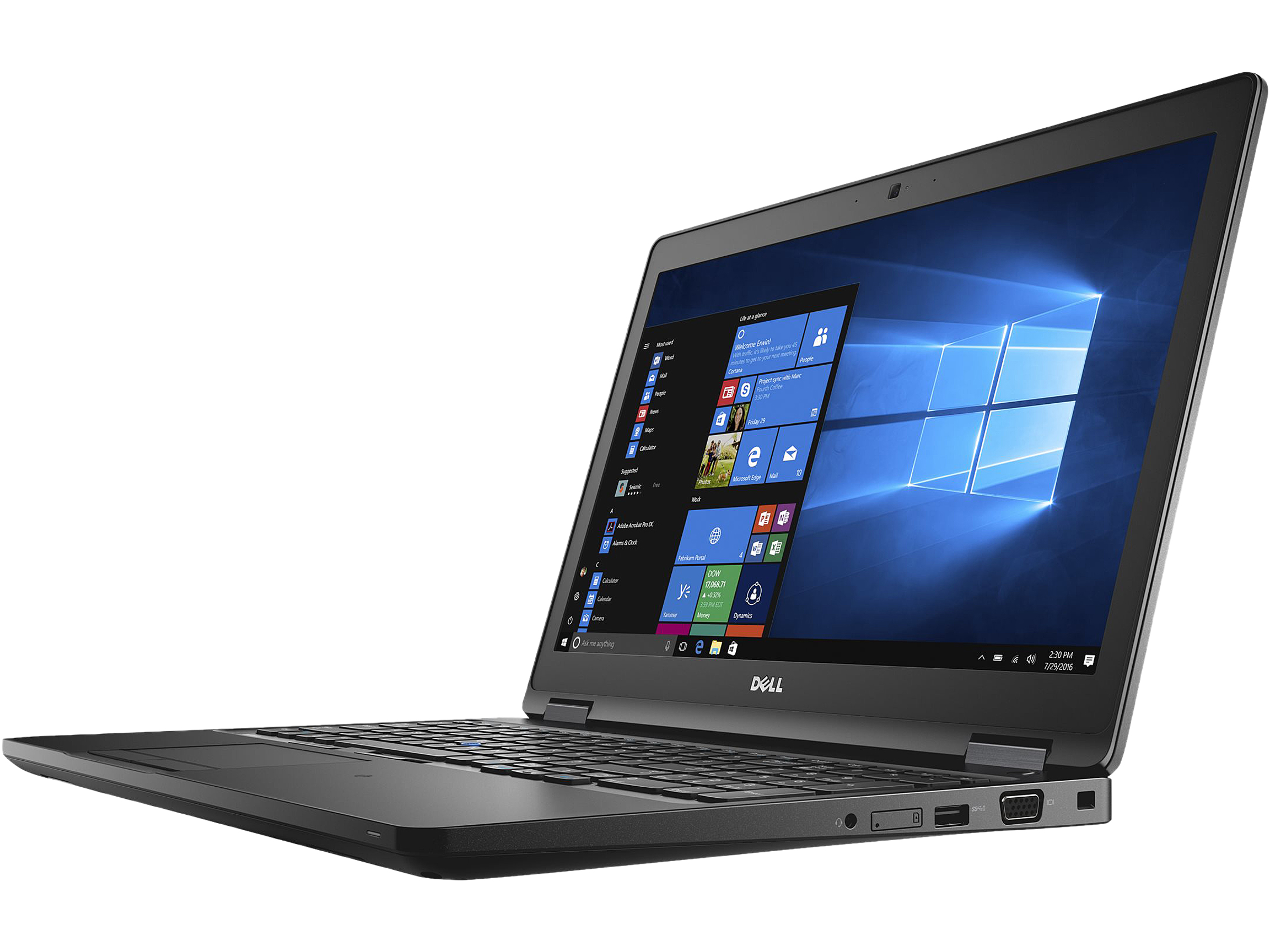 DELL LATITUDE E6520 NOTEBOOK LOGITECH BLUETOOTH MOUSE DRIVER DOWNLOAD (2019)
