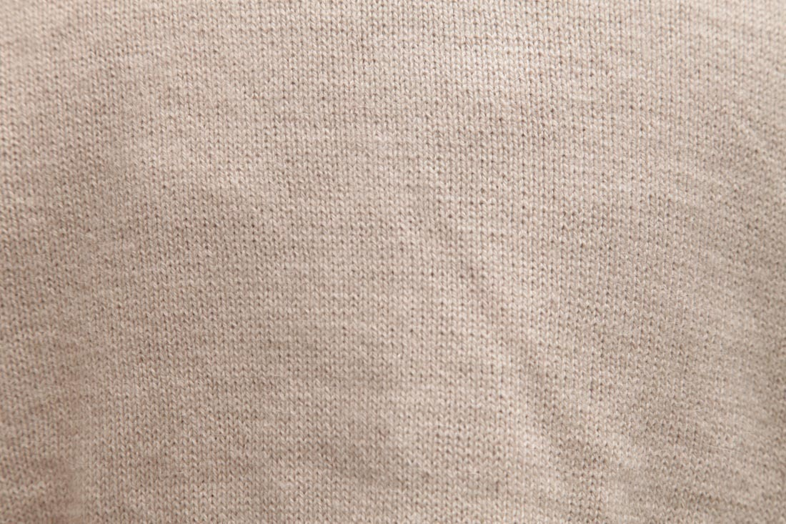 Little-Llamas-Hooded-Alpaca-Wool-Knitted-Jacket-Hoodie-Sweater thumbnail 75