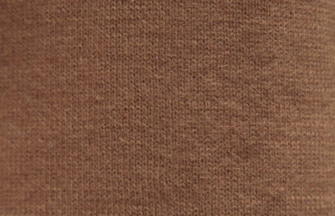 Little-Llamas-Hooded-Alpaca-Wool-Knitted-Jacket-Hoodie-Sweater thumbnail 51