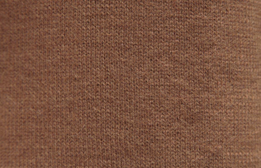 Little-Llamas-Hooded-Alpaca-Wool-Knitted-Jacket-Hoodie-Sweater thumbnail 44
