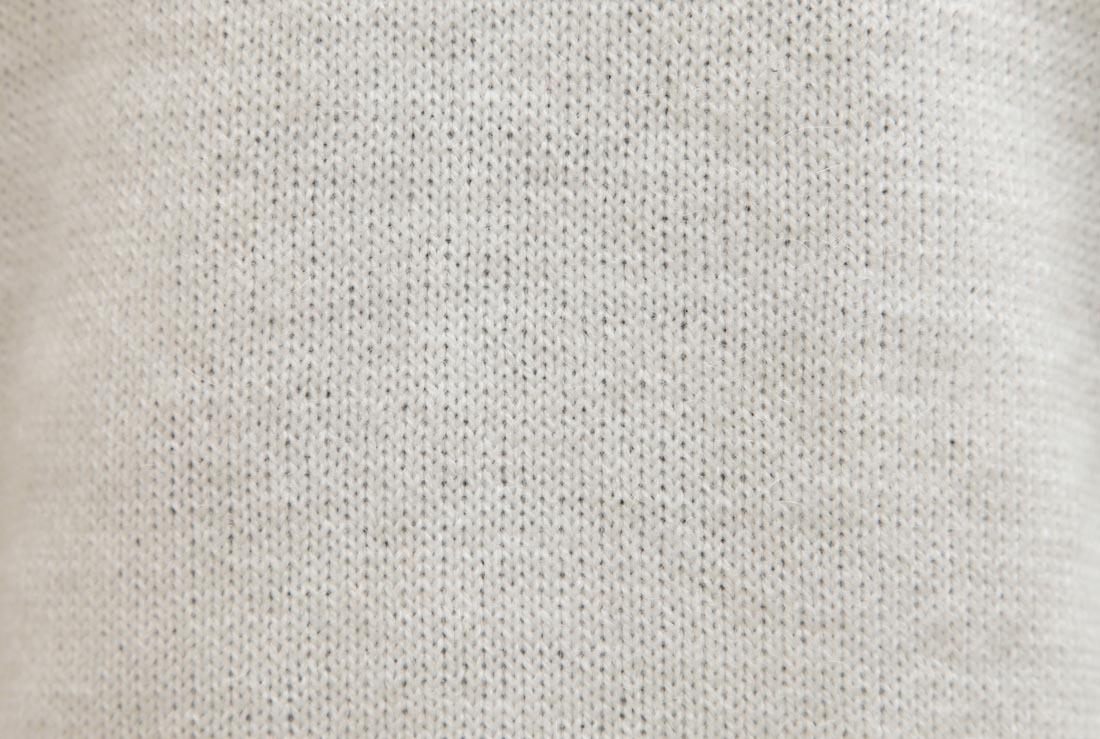 Little-Llamas-Hooded-Alpaca-Wool-Knitted-Jacket-Hoodie-Sweater thumbnail 59
