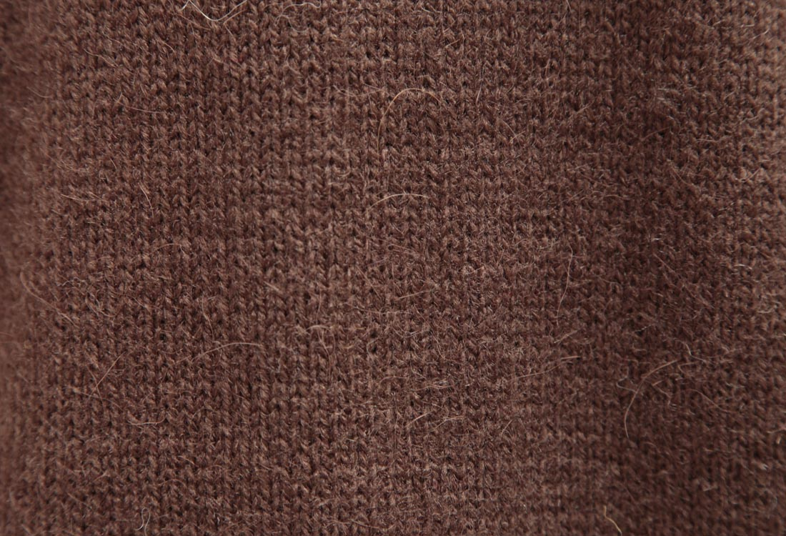 Little-Llamas-Hooded-Alpaca-Wool-Knitted-Jacket-Hoodie-Sweater thumbnail 32