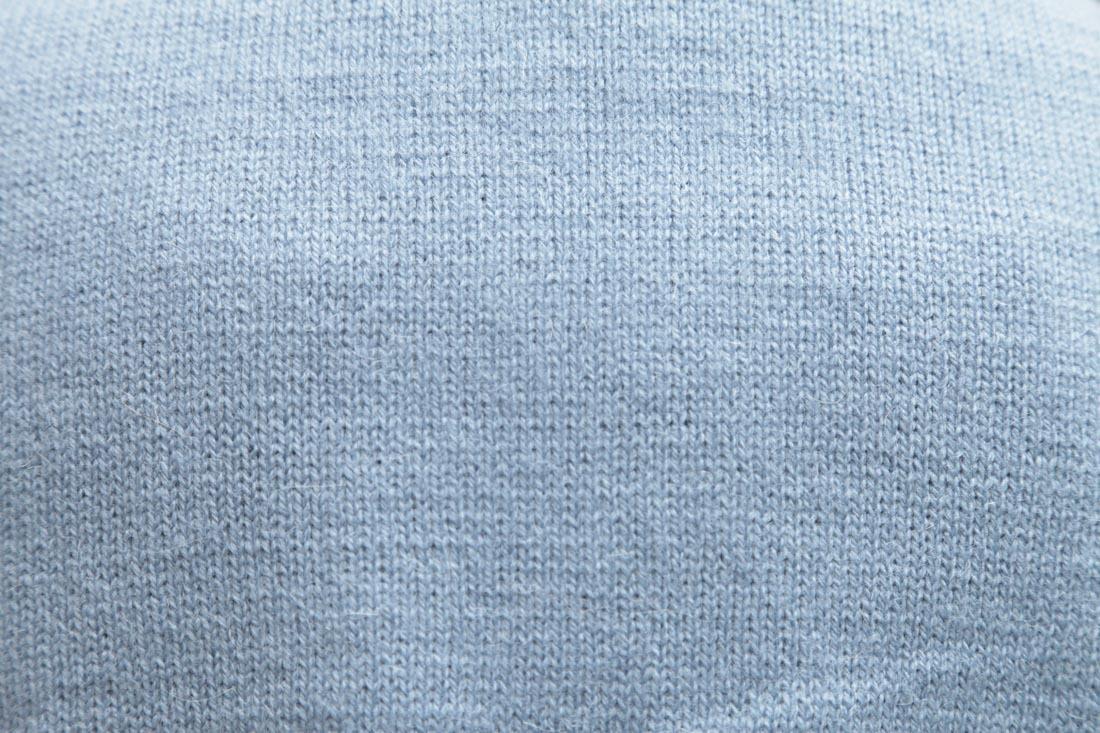 Little-Llamas-Hooded-Alpaca-Wool-Knitted-Jacket-Hoodie-Sweater thumbnail 7