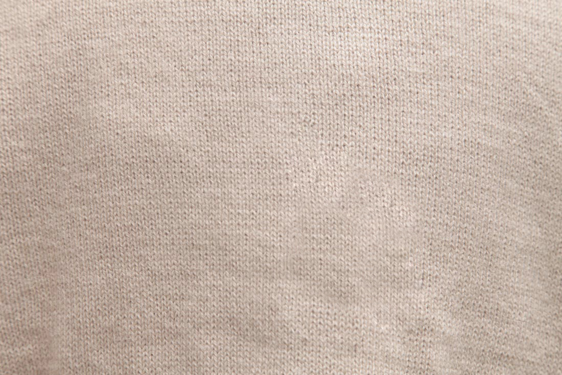 Homme-laine-d-039-Alpaga-Tricot-Veste-a-Capuche-Capuche-Pull-Little-Lamas-Design miniature 73
