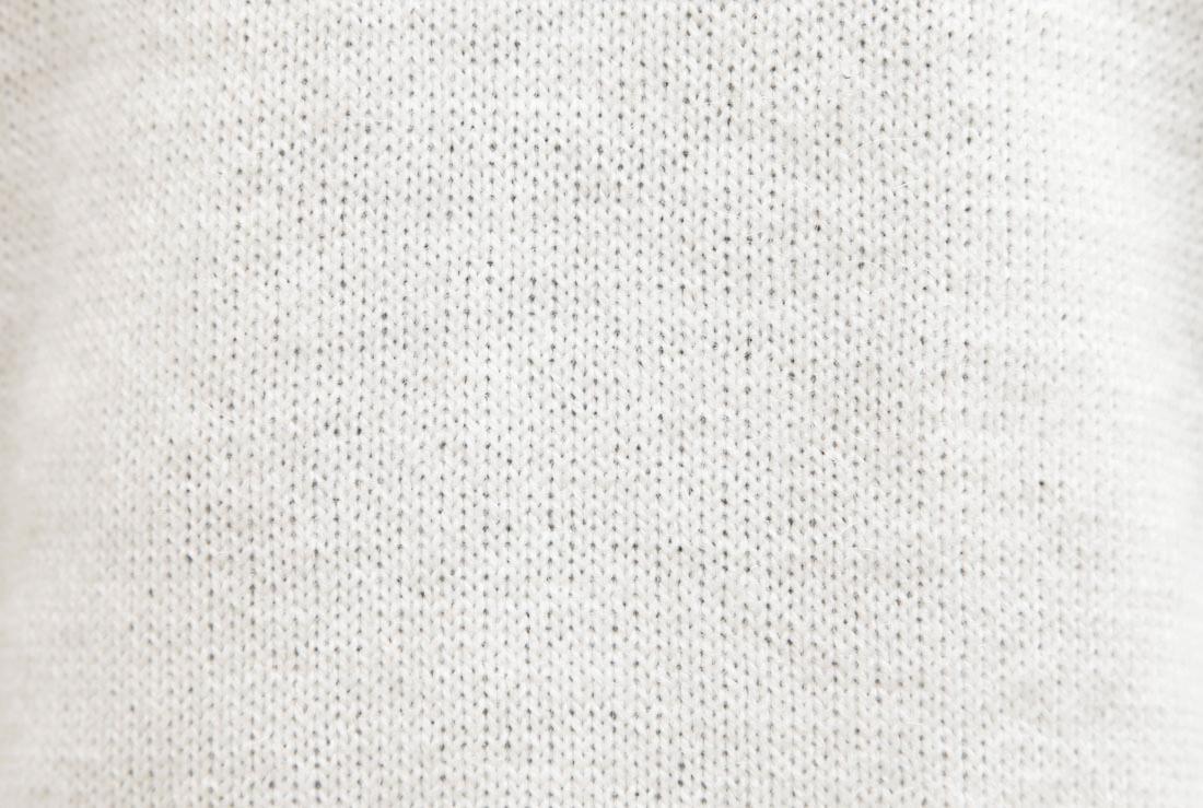 Homme-laine-d-039-Alpaga-Tricot-Veste-a-Capuche-Capuche-Pull-Little-Lamas-Design miniature 50