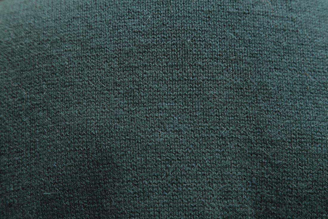 Homme-laine-d-039-Alpaga-Tricot-Veste-a-Capuche-Capuche-Pull-Little-Lamas-Design miniature 41