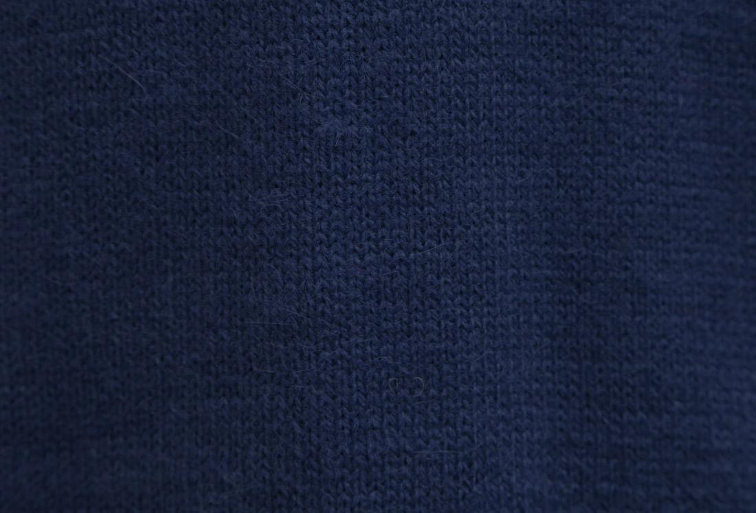 Homme-laine-d-039-Alpaga-Tricot-Veste-a-Capuche-Capuche-Pull-Little-Lamas-Design miniature 32