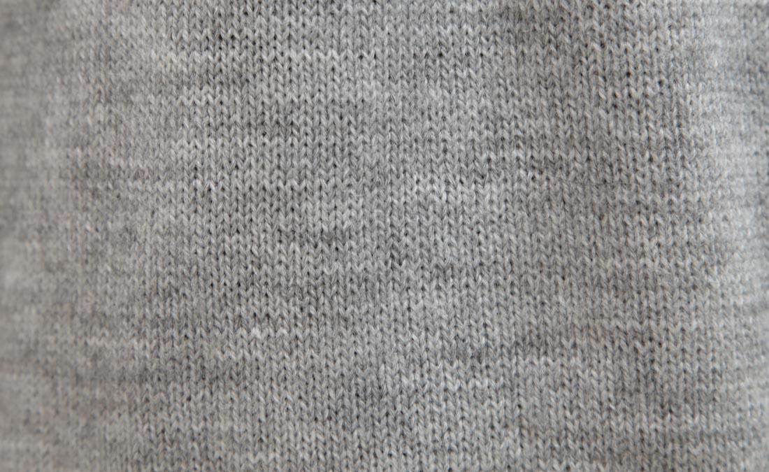 Homme-laine-d-039-Alpaga-Tricot-Veste-a-Capuche-Capuche-Pull-Little-Lamas-Design miniature 27