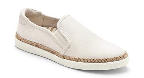 Vionic-Women-039-s-Sunny-Rae-Slip-on-Sneaker-Concealed-Orthotic-Arch-Support thumbnail 3