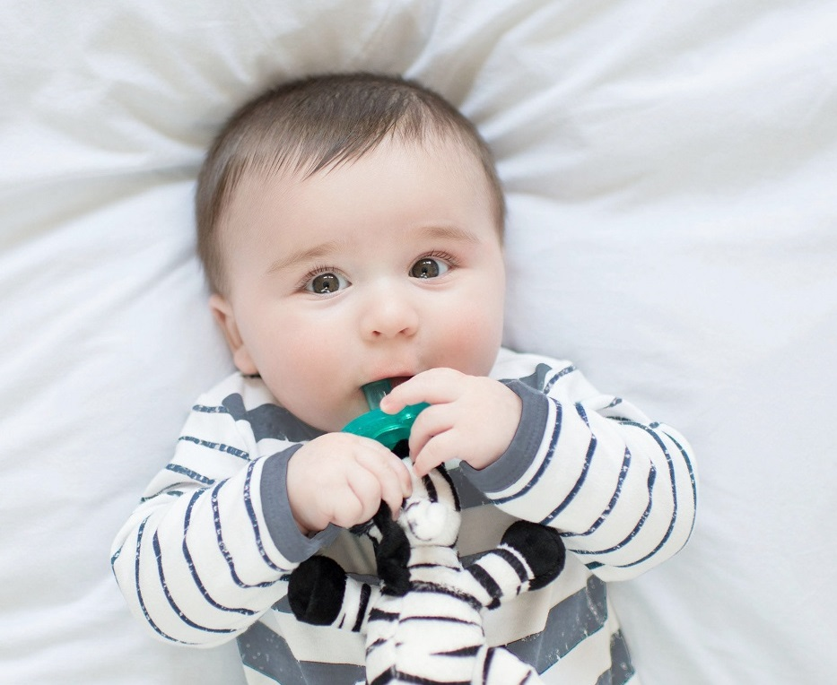 WubbaNub-Infant-Newborn-Baby-Soothie-Pacifier