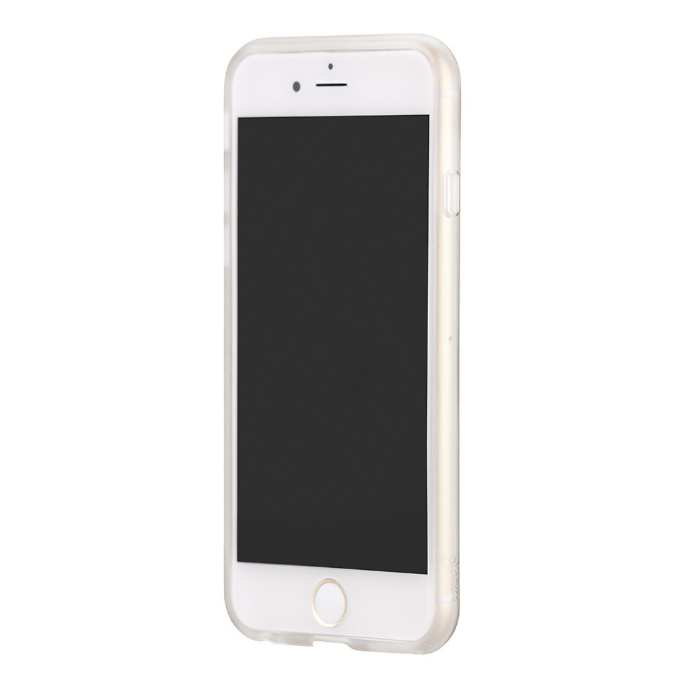 sonix iphone case new sonix clear coat for iphone 6s iphone 6 chantilly 13004