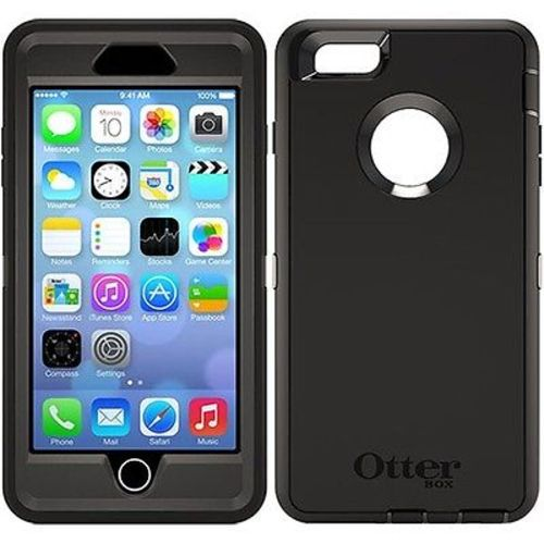 iphone 6 otterbox defender new otterbox defender series for iphone 6s plus 15011