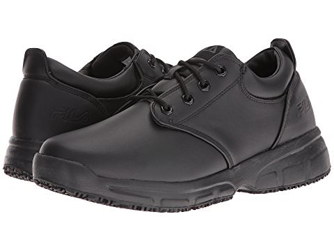 comfort work when you possible for on comfortable is stay it re to city your shoes range index comforter
