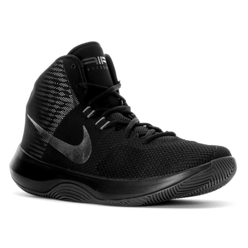 Mens Eee Athletic Shoes
