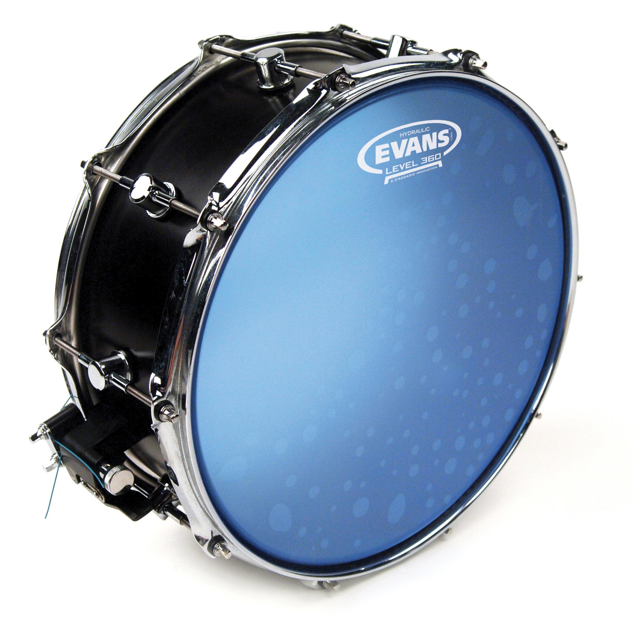 Evans Genera Drum Head 14 Inch