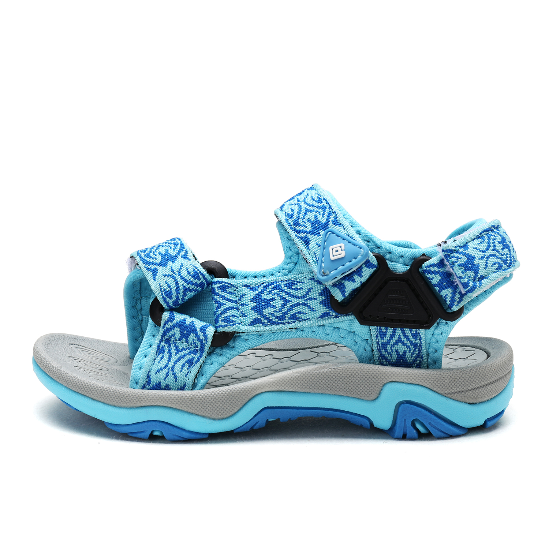 DREAM PAIRS Boys /& Girls Toddler//Little Kid//Big Kid 170892-K Outdoor Summer Sandals