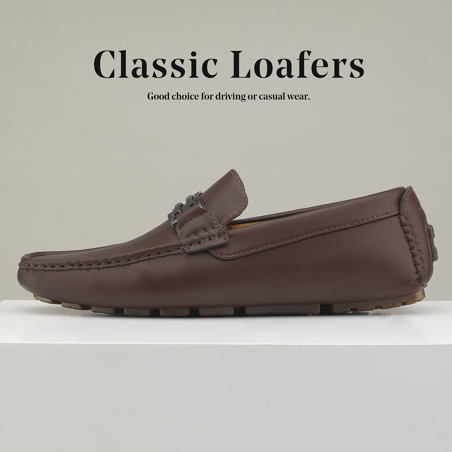 Bruno-Marc-Men-039-s-New-Classic-Fashion-Slip-on-Driving-Casual-Loafers-Boat-Shoes thumbnail 74