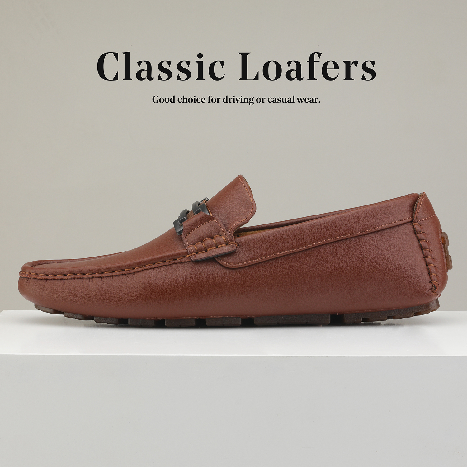 Bruno-Marc-Men-039-s-New-Classic-Fashion-Slip-on-Driving-Casual-Loafers-Boat-Shoes thumbnail 80