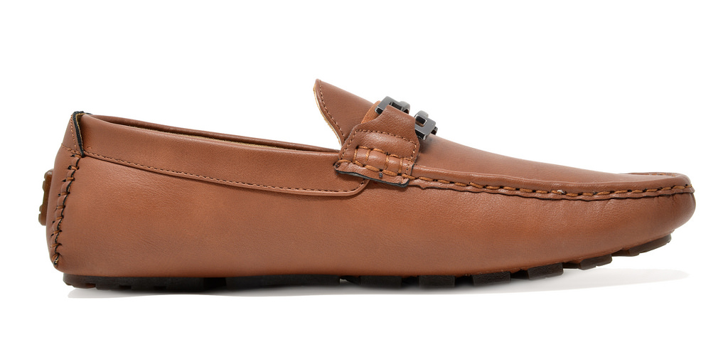 Bruno-Marc-Men-039-s-New-Classic-Fashion-Slip-on-Driving-Casual-Loafers-Boat-Shoes thumbnail 43