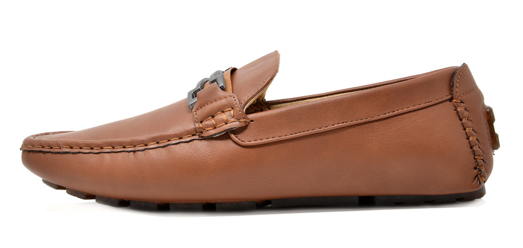 Bruno-Marc-Men-039-s-New-Classic-Fashion-Slip-on-Driving-Casual-Loafers-Boat-Shoes thumbnail 42