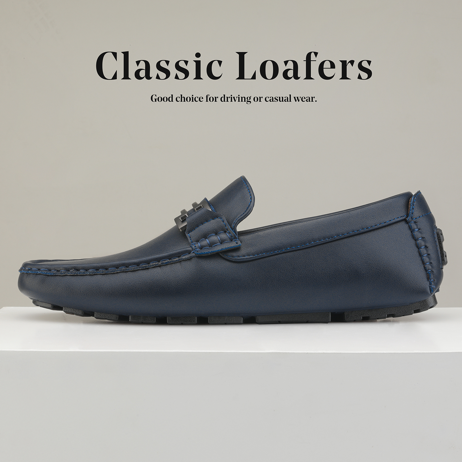 Bruno-Marc-Men-039-s-New-Classic-Fashion-Slip-on-Driving-Casual-Loafers-Boat-Shoes thumbnail 86