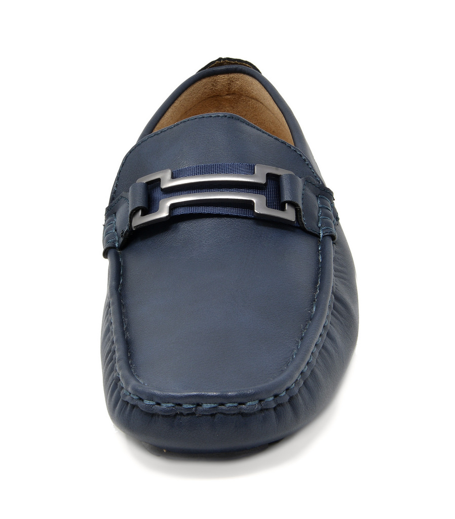 Bruno-Marc-Men-039-s-New-Classic-Fashion-Slip-on-Driving-Casual-Loafers-Boat-Shoes thumbnail 30