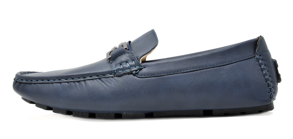 Bruno-Marc-Men-039-s-New-Classic-Fashion-Slip-on-Driving-Casual-Loafers-Boat-Shoes thumbnail 28
