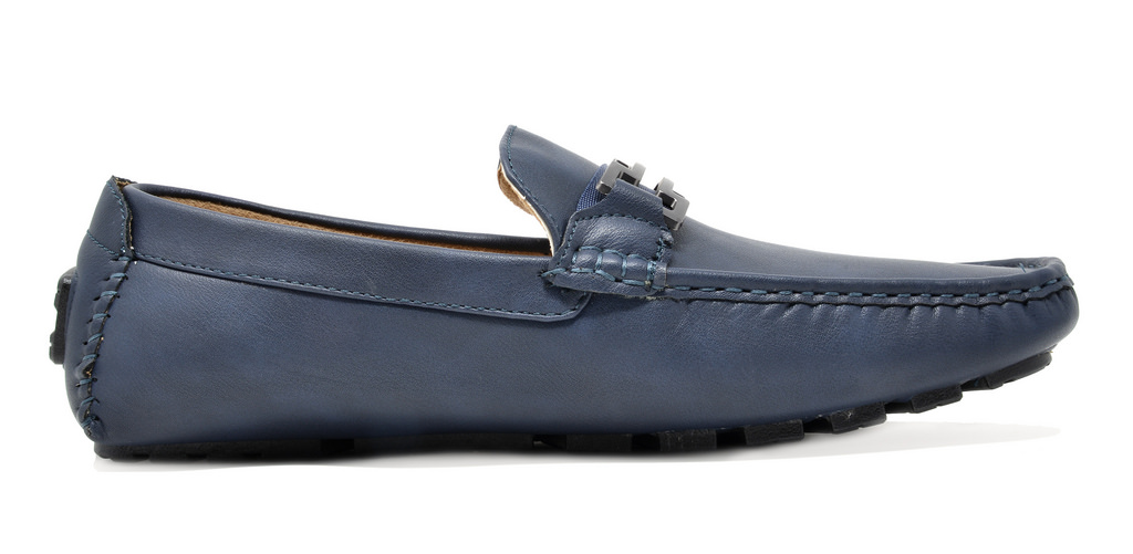 Bruno-Marc-Men-039-s-New-Classic-Fashion-Slip-on-Driving-Casual-Loafers-Boat-Shoes thumbnail 29