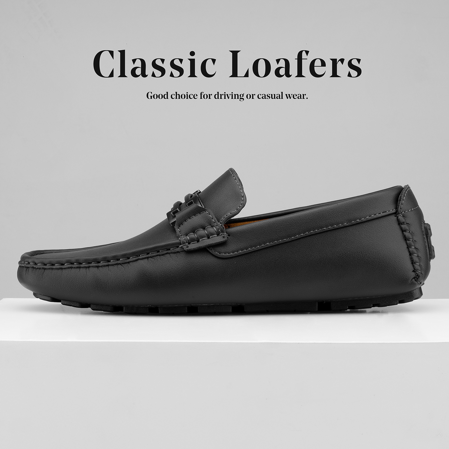 Bruno-Marc-Men-039-s-New-Classic-Fashion-Slip-on-Driving-Casual-Loafers-Boat-Shoes thumbnail 92
