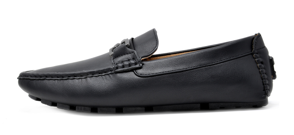 Bruno-Marc-Men-039-s-New-Classic-Fashion-Slip-on-Driving-Casual-Loafers-Boat-Shoes thumbnail 8