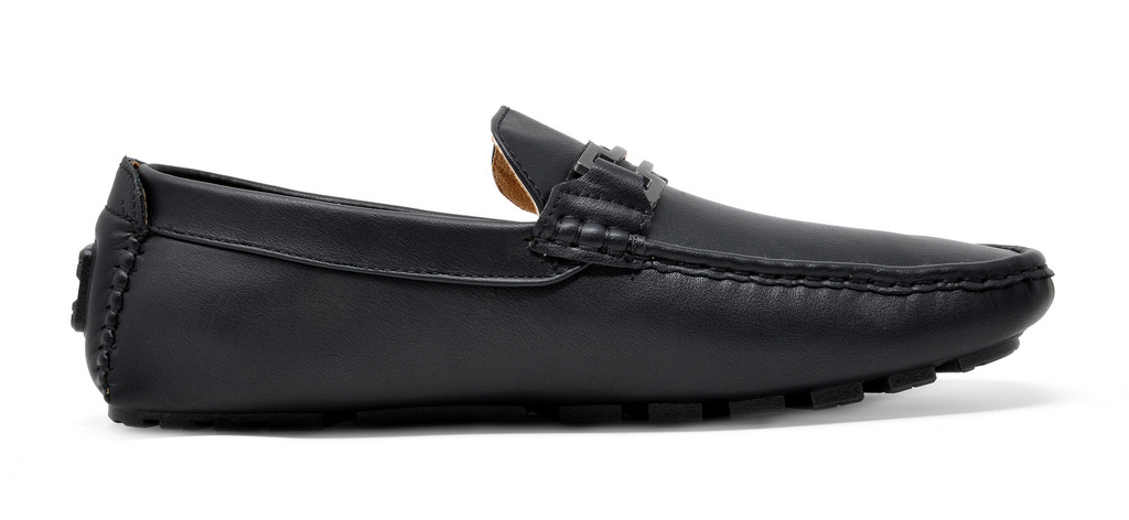 Bruno-Marc-Men-039-s-New-Classic-Fashion-Slip-on-Driving-Casual-Loafers-Boat-Shoes thumbnail 9