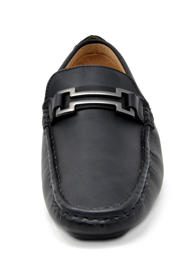 Bruno-Marc-Men-039-s-New-Classic-Fashion-Slip-on-Driving-Casual-Loafers-Boat-Shoes thumbnail 10