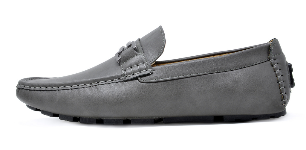 Bruno-Marc-Men-039-s-New-Classic-Fashion-Slip-on-Driving-Casual-Loafers-Boat-Shoes thumbnail 15