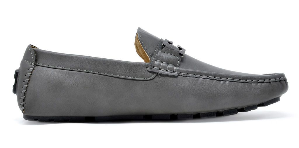 Bruno-Marc-Men-039-s-New-Classic-Fashion-Slip-on-Driving-Casual-Loafers-Boat-Shoes thumbnail 16