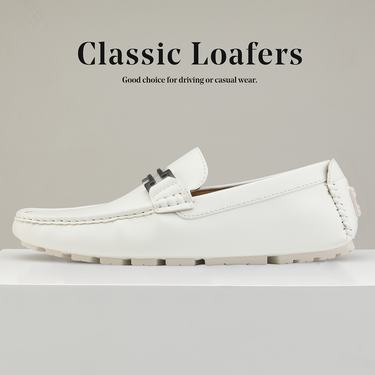Bruno-Marc-Men-039-s-New-Classic-Fashion-Slip-on-Driving-Casual-Loafers-Boat-Shoes thumbnail 104