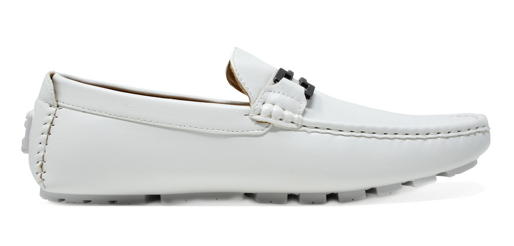 Bruno-Marc-Men-039-s-New-Classic-Fashion-Slip-on-Driving-Casual-Loafers-Boat-Shoes thumbnail 22