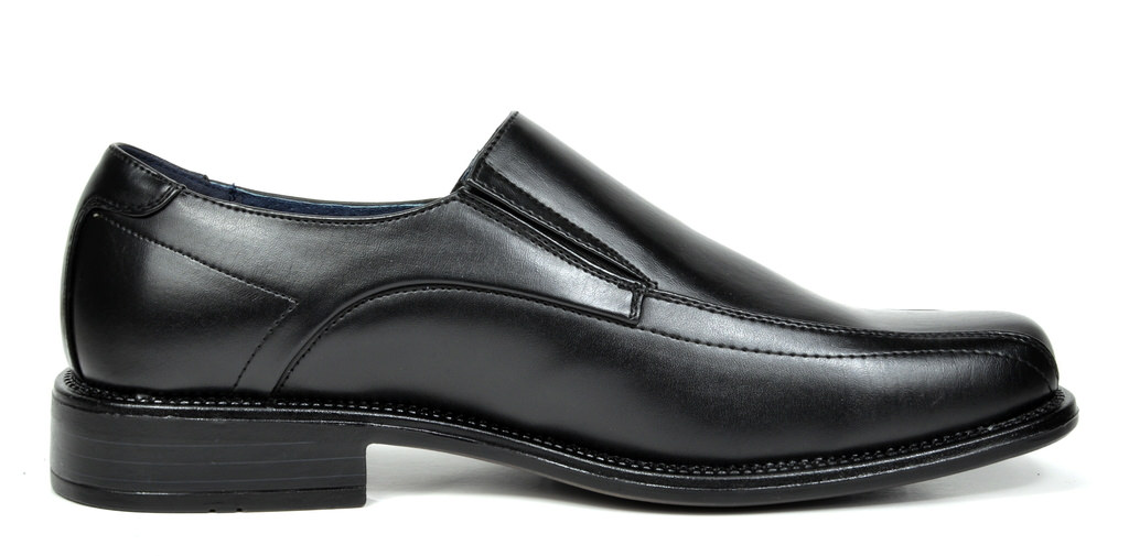 BRUNO-MARC-Men-STATE-Formal-Square-Toe-Leather-Lined-Slip-On-Dress-Loafers-Shoes thumbnail 9