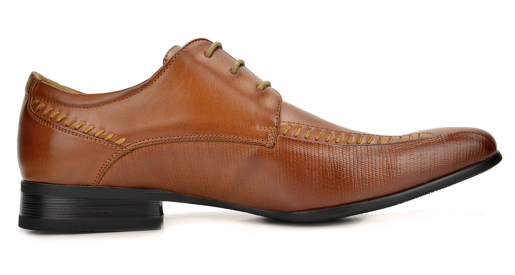 Bruno-Marc-Men-GORDON-Formal-Business-Lace-up-Snipe-Toe-Dress-Oxfords-Shoes