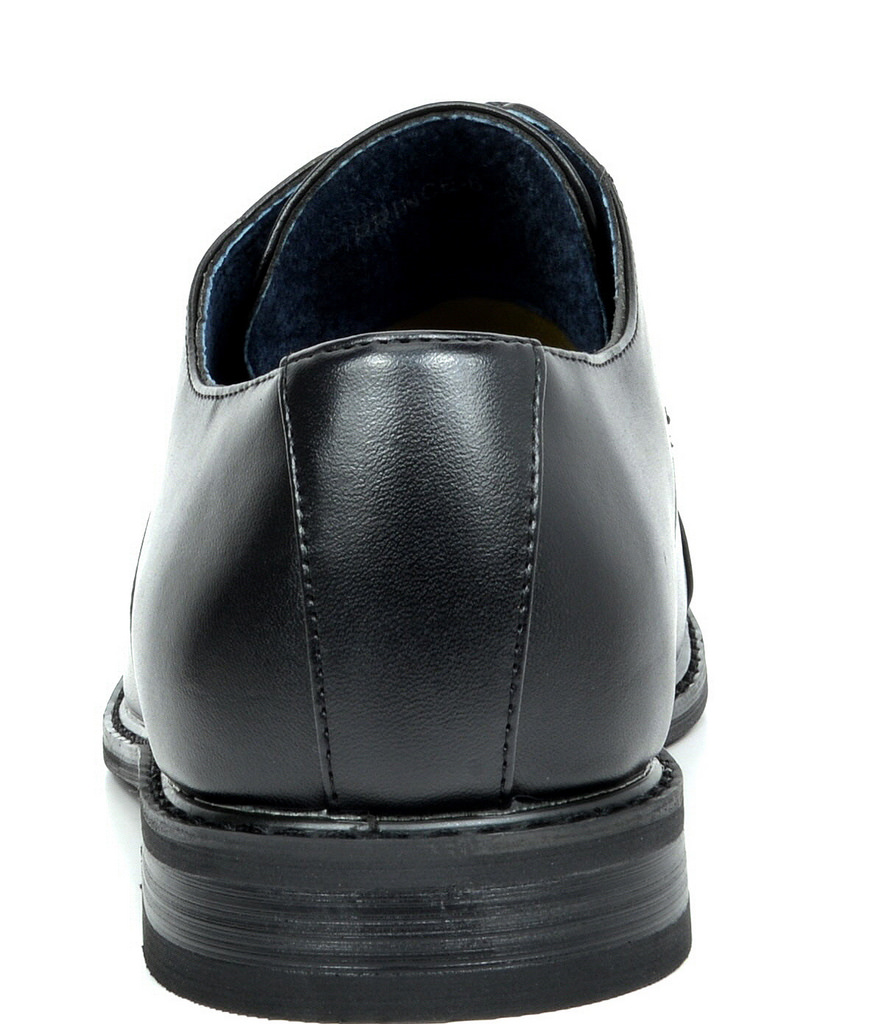 Bruno-Marc-Mens-Classic-Formal-Modern-Wingtip-Lace-Up-Dress-Oxfords-Shoes-6-5-15 thumbnail 74