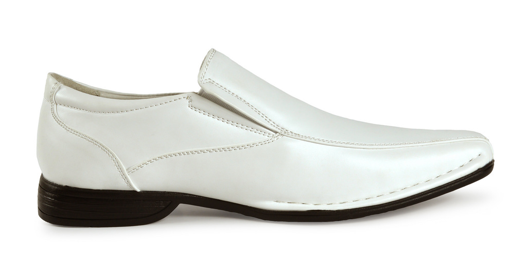 Bruno-MARC-GIORGIO-Mens-Square-Toe-Stretch-Insert-Slip-On-Loafers-Dress-Shoes thumbnail 26