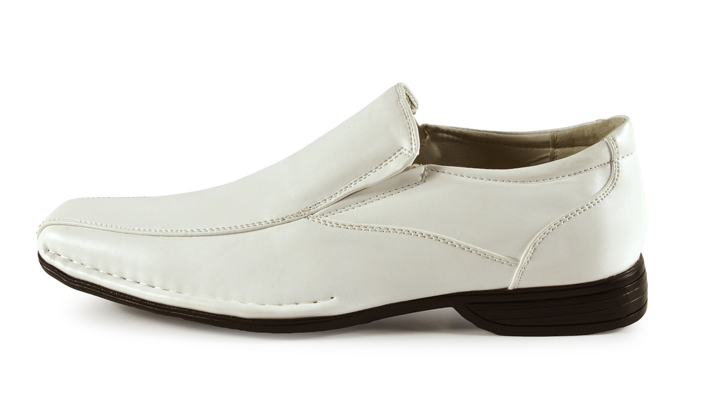 Bruno-MARC-GIORGIO-Mens-Square-Toe-Stretch-Insert-Slip-On-Loafers-Dress-Shoes thumbnail 25